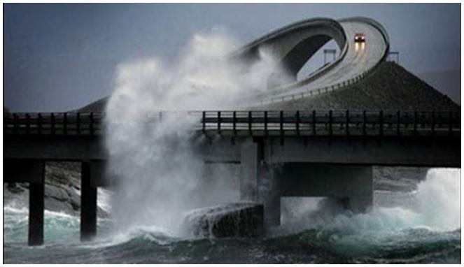 cover jembatan