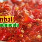 cover sambal