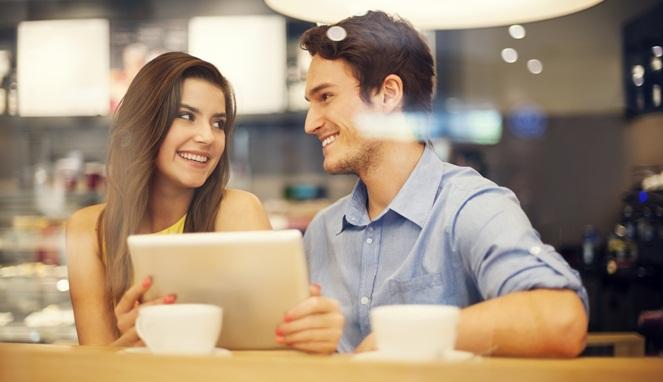 aplikasi online dating