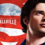 nostalgia smallville