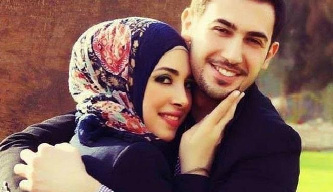 amanah istri
