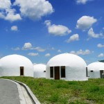 Dome-House-Jogja