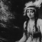 Pocahontas (image source)
