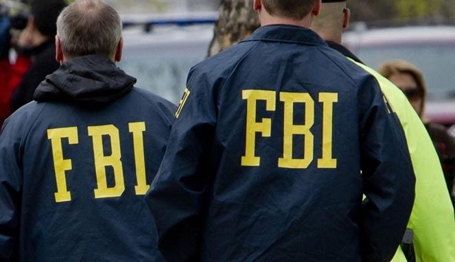 Fakta FBI